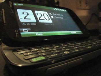 verizon-wireless-touch-pro2
